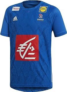 650943fd4afb2 Amazon.fr : maillot handball france