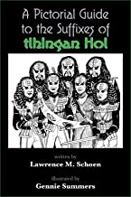 A Pictorial Guide to the Suffixes of tlhIngan Hol