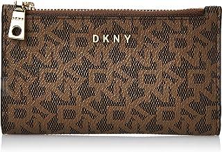DKNY Bryant Bifold Logo Cardholder