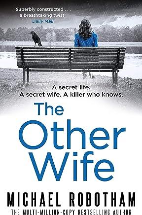 The Other Wife (Joseph O'Loughlin)