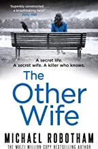 book the other wife