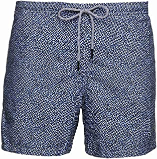 Ulisse Men's Swim Shorts