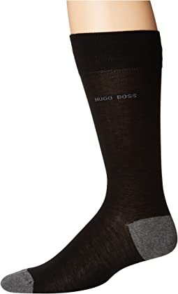 BOSS Hugo Boss - Marc RS Heel & Toe US