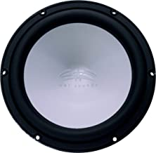 Wet Sounds REVO 12 FA S2-B Black Free Air 2 Ohm 12 Inch Subwoofer, Grill Sold Seperately (Renewed)