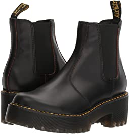 Dr. Martens - Rometty