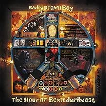 Best badly drawn boy the hour of bewilderbeast songs Reviews
