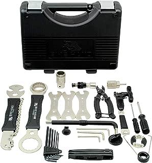 Bikehand Quality Bike Bicycle Repair Maintenance Tool Set Kit