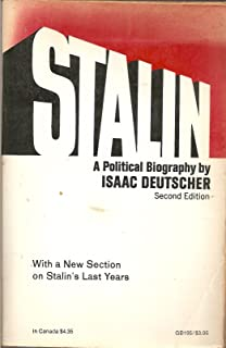 Best stalin pictures free Reviews