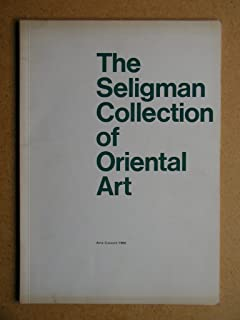 The Seligman Collection of Oriental Art