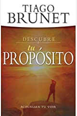 Descubre tu propósito: Actualiza tu vida (Spanish Edition) eBook Kindle