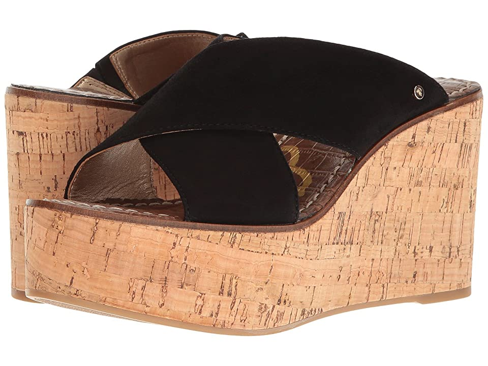 bf46e75bd Open - Sam Edelman Your best source for the lowest prices of shoes ...