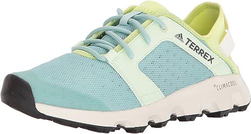 Adidas outdoorCM7542 - Terrex CC Voyager Sleek Femme