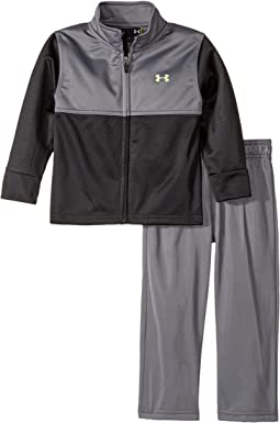 Under Armour Kids - Legend Track Set (Toddler)
