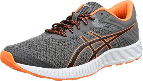 ASICS Fuzex Lyte 2, Chaussures de Course pour entraînement sur Route Homme