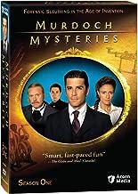 Murdoch Season 10 Episode 1