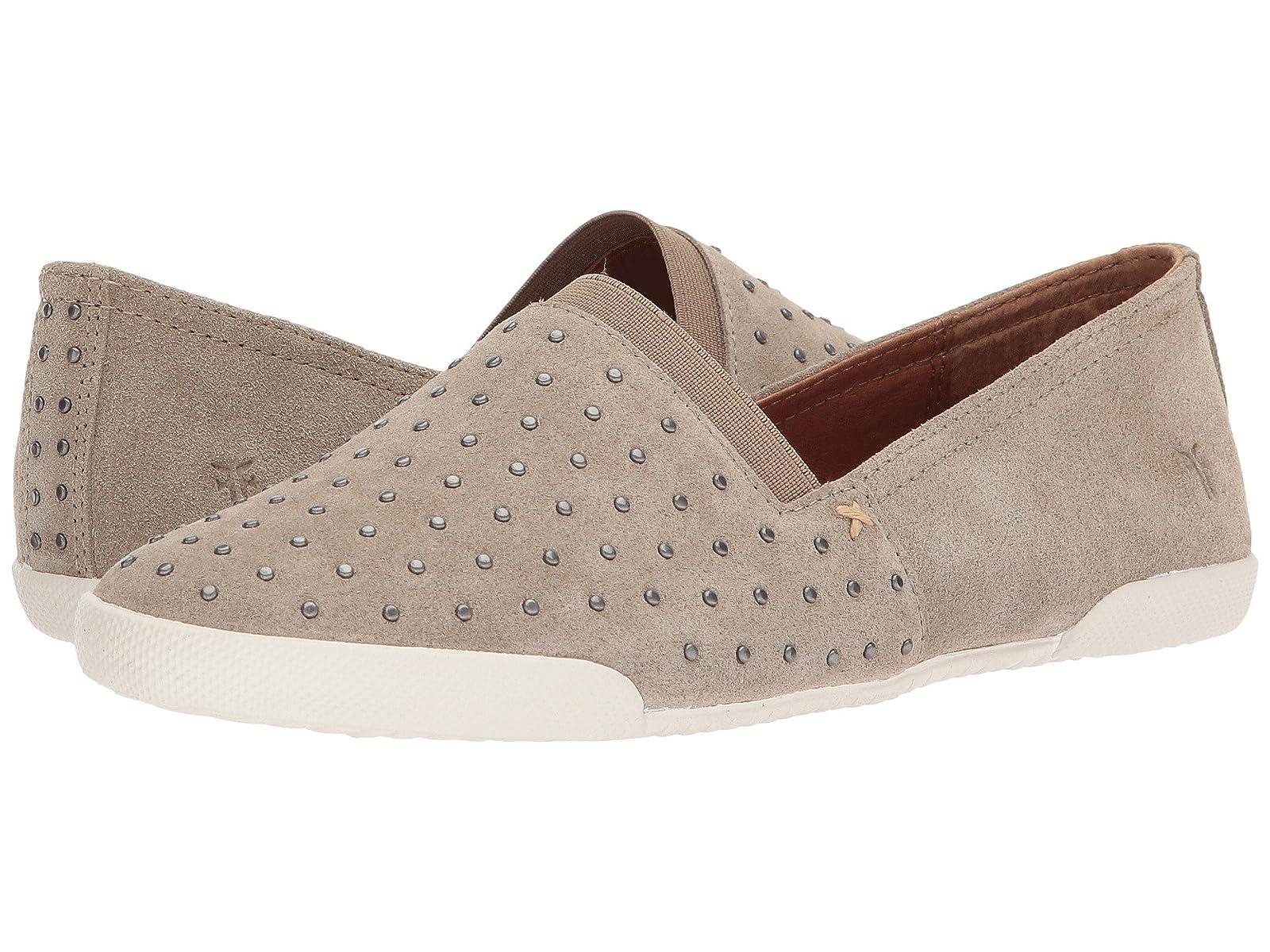 Frye Melanie Micro Stud Slip-OnAtmospheric grades have affordable shoes