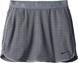Nike Kids - Tournament Skort (Little Kids/Big Kids)
