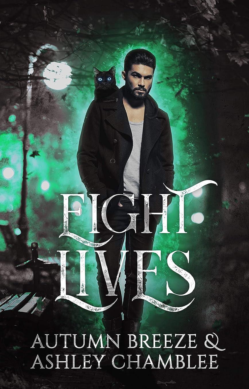 リテラシー武装解除ファシズムEight Lives (Match Made In Hell Book 1) (English Edition)