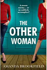 The Other Woman: An unforgettable page-turner of love, marriage and lies Kindle Edition