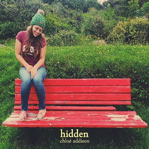 Chloe Addison Nude Photos 31