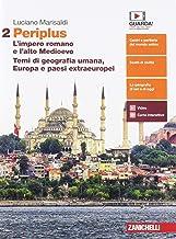 Scaricare Libri Periplus. Per le Scuole superiori. Con e-book: 2 PDF