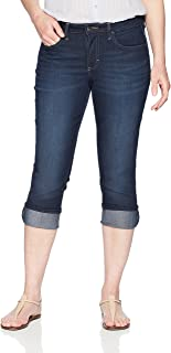 Best lee capri jeans Reviews
