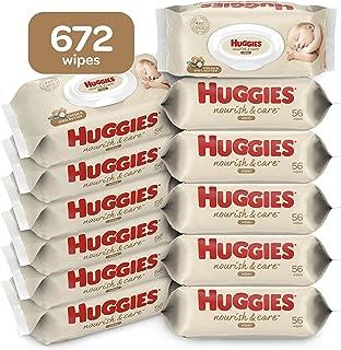 huggies baby wipe dispenser