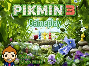 Best new pikmin amiibo Reviews