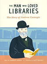 Best the man who loved libraries Reviews
