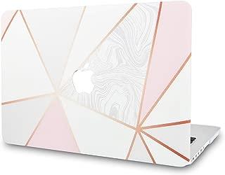 Best apple macbook pro 2018 case Reviews