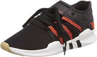 adidas originals eqt adv racing shoes women black