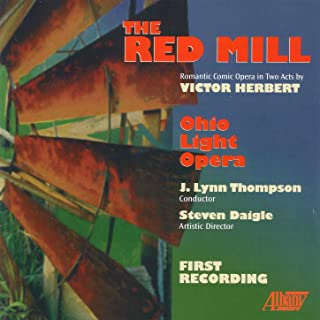The Red Mill: Act One: Trio: Big Jim