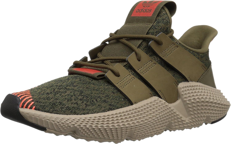 Adidas Originals Men's Prophere Running shoes