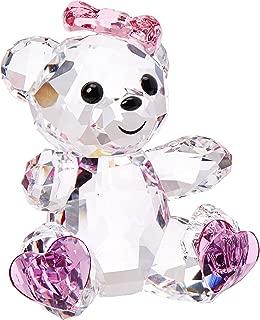 Swarovski SW5301571 Crystal