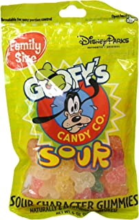 Best disney goofy candy company Reviews