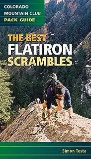 The Best Flatiron Scrambles