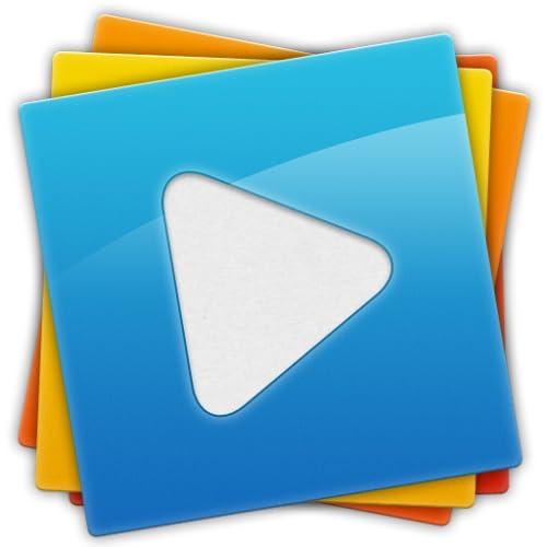Select! Musikplayer kostenlos