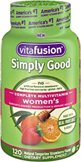 Best do you chew multivitamins Reviews