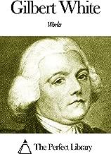 Works of Gilbert White