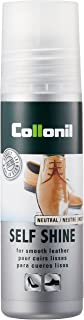 Collonil Abrillantador para zapatos de piel lisa