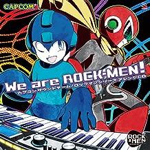Mega Man X2 / Opening Stage