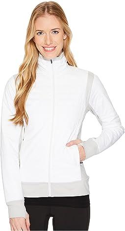Brooks - Cascadia Thermal Jacket