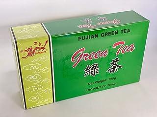 Heaven Dragon Green Tea, 125 g