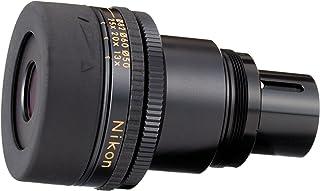 Nikon フィールドスコープ接眼ズームレンズ 20-60X・25-75X MC2 20-60XMC2