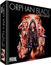 Best orphan black board game Reviews