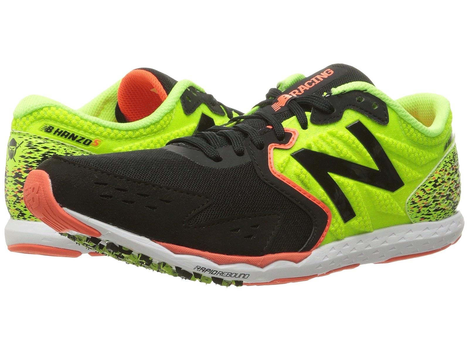 New Balance Hanzo SCheap and distinctive eye-catching shoes