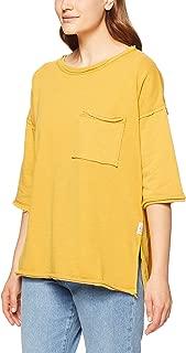 Elm Women's Adelaide Fundamental Pullover