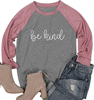Best blessed girl tshirt Reviews