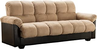 Best wooden sofa with storage underneath Reviews