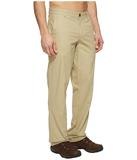 Columbia Columbia Southridge Pants Pants Southridge pTHEH7wqx